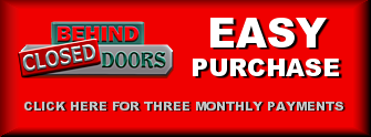 Now You Can Choose To Pay Over The Course Of Three Months With EASY PURCHASE