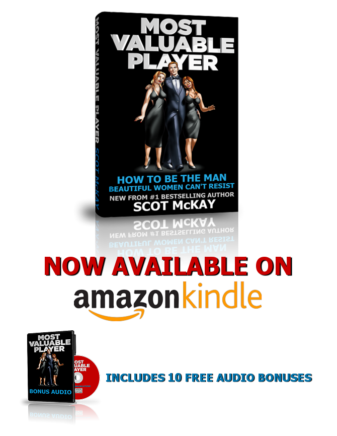 Most Valuable Player Is Now Available On Amazon.com