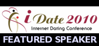 Scot McKay Was A Speaker At Attraction Master Class Workshop With Dating Gurus In Sydney, Australia