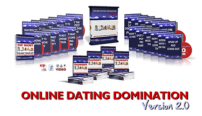 online dating rules meeting We talked to a few different relationship and etiquette experts for their take on the most important rules of online dating etiquette that you need to know.