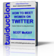 Are You Ready To Meet Terrific Women On Twitter?