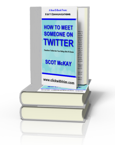 Download How To Meet Someone On Twitter For Free